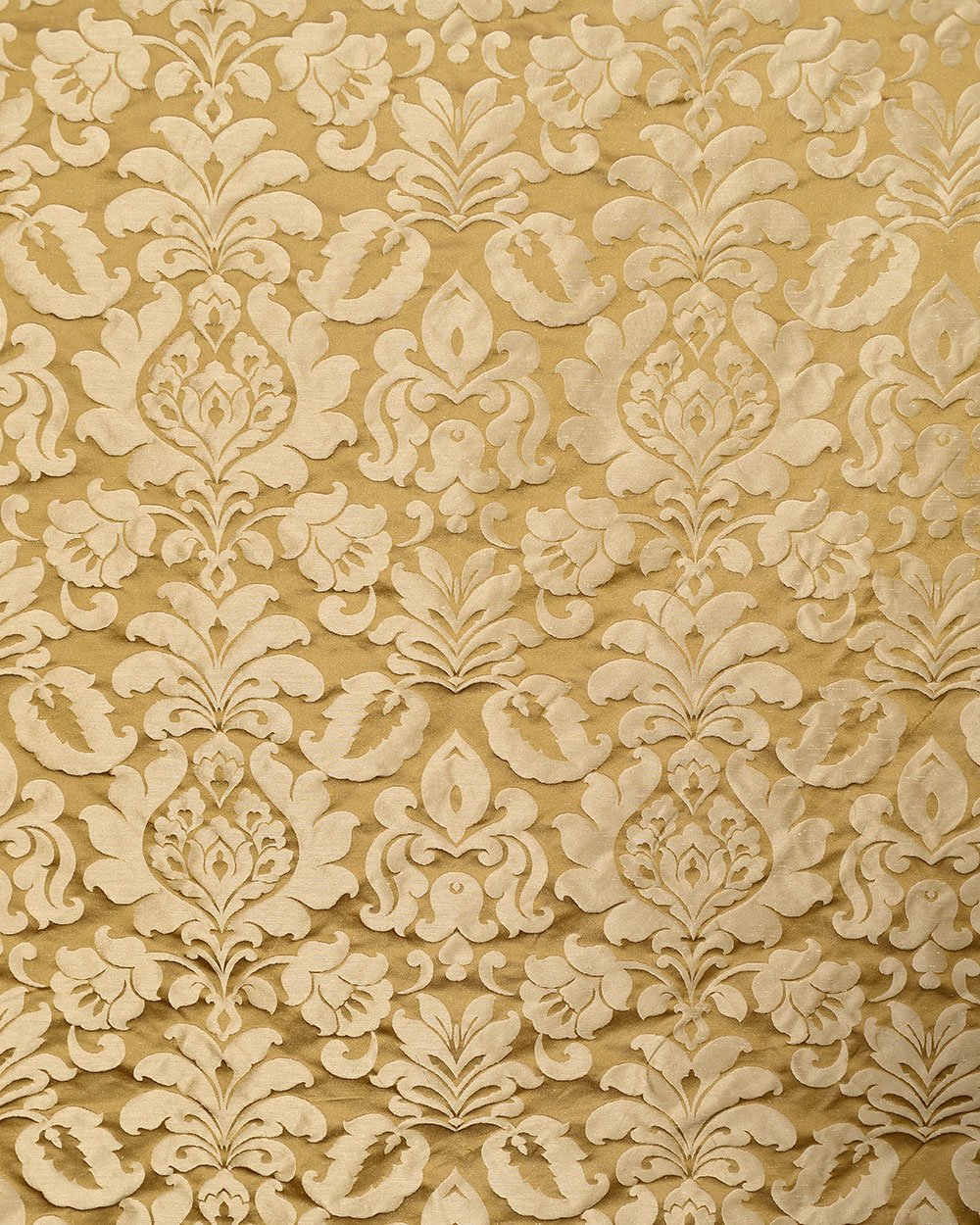 Collections Royal Collection Cerwin Curtain Fabric