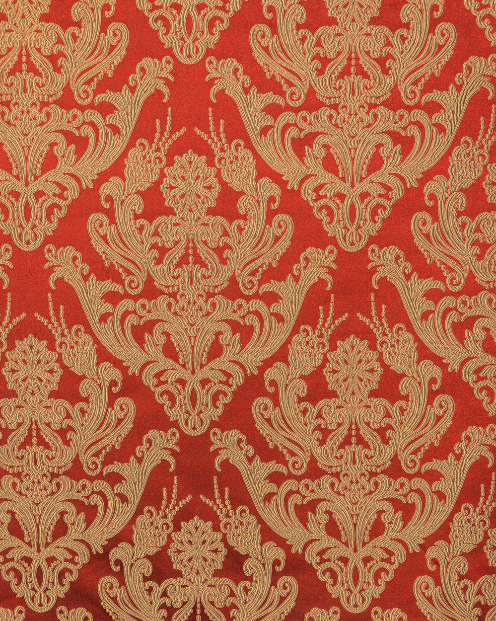 Styles classic style brocade brocade curtain for Curtain fabric