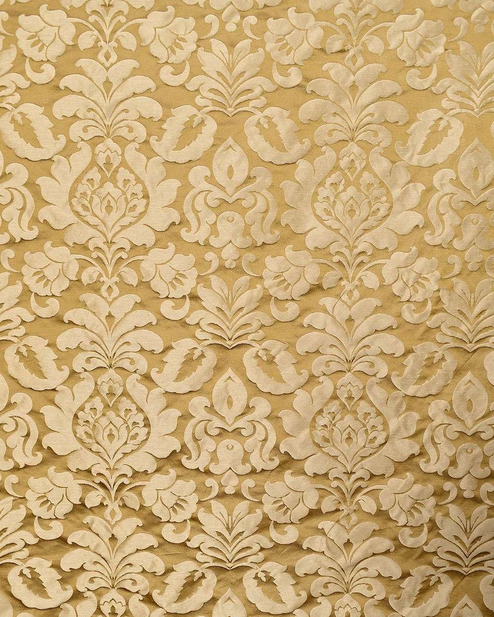 Curtains texture gold - Curtains Texture Gold 25